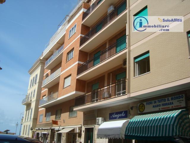Vai alla scheda: Appartamento Affitto - Anzio (RM) | Anzio - Centro - Codice -SAE03_21